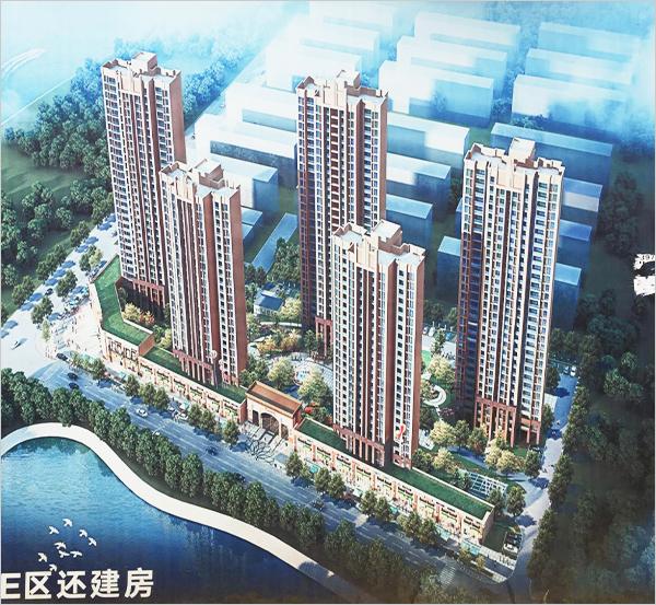 武汉防水保温工程